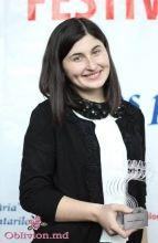 Ana Indoitu